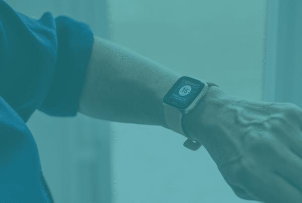 Fitbit Press Release