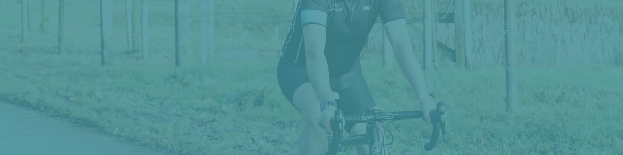 Fact check: do endurance sports increase the risk of arrhythmia?