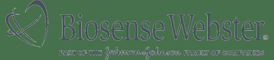 Biosense Webster