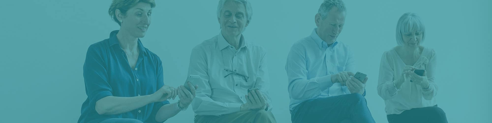 Daiichi Sankyo and FibriCheck announce digital partnership set to transform at-home AF detection and diagnosis
