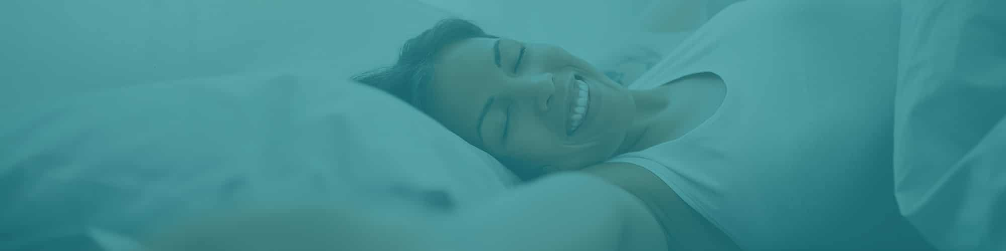 Keep your heart healthy: 3 scientific sleep tips for a good night's sleep